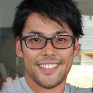 Shiro Matsuzaki