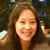 Younkyung (Youn) Kim
