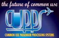 The future of common use