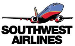 soutwest-logo