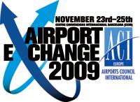Airport Exchange 2009