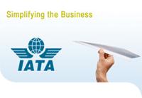 IATA Stb Workshop
