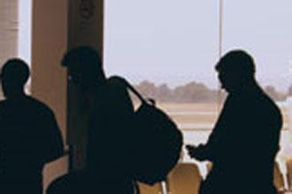 Streamlining airline handling operations