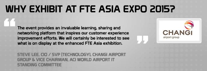 fte-asia-expo-2015-testimonial-exhibition2