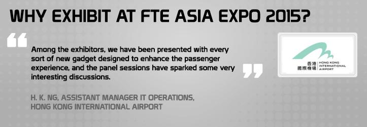 fte-asia-expo-2015-testimonial-exhibition3