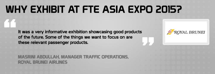 fte-asia-expo-2015-testimonial-exhibition4