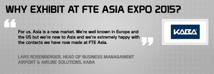 fte-asia-expo-2015-testimonial-exhibition5