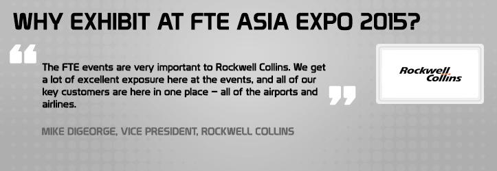 fte-asia-expo-2015-testimonial-exhibition6