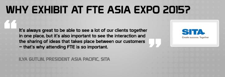 fte-asia-expo-2015-testimonial-exhibition7