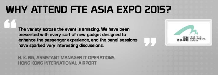 fte-asia-expo-2015-testimonial1