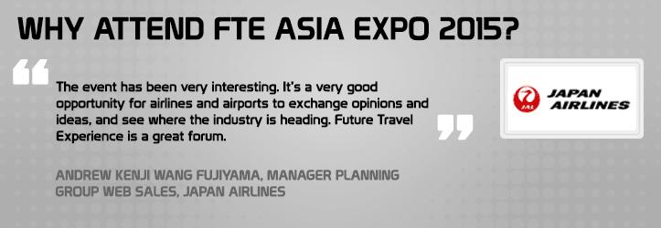 fte-asia-expo-2015-testimonial11