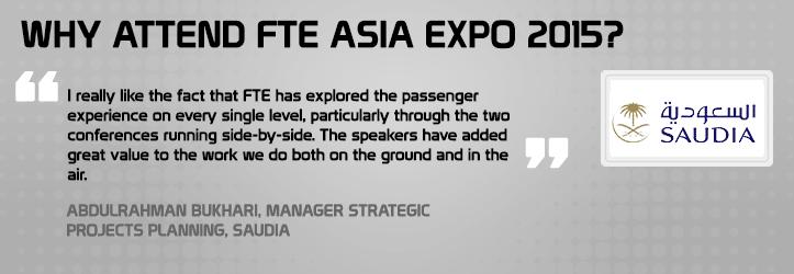 fte-asia-expo-2015-testimonial12