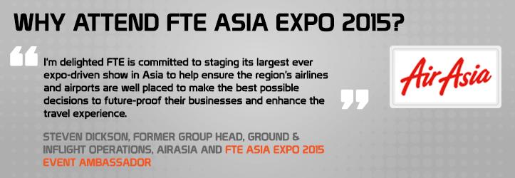 fte-asia-expo-2015-testimonial13