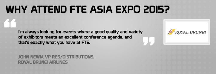fte-asia-expo-2015-testimonial2