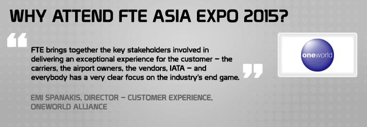 fte-asia-expo-2015-testimonial3