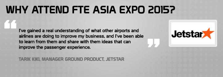 fte-asia-expo-2015-testimonial4