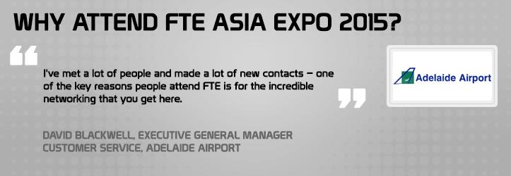 fte-asia-expo-2015-testimonial5