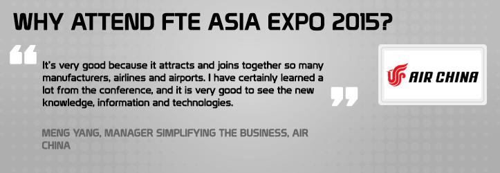 fte-asia-expo-2015-testimonial6