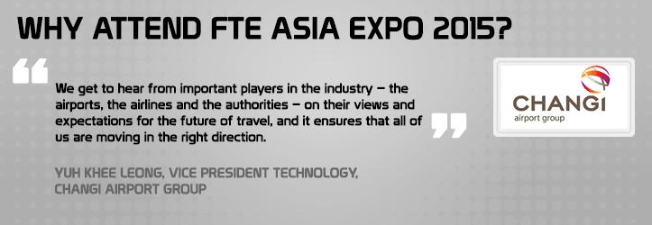 fte-asia-expo-2015-testimonial8