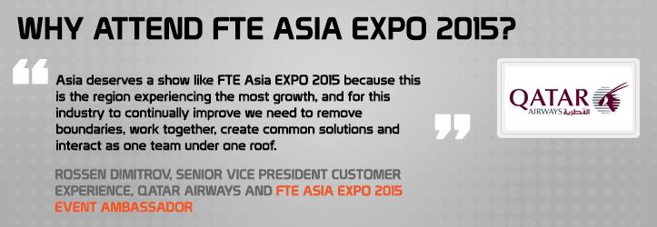fte-asia-expo-2015-testimonial9