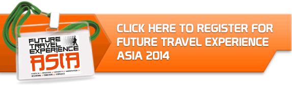 Register for FTE Asia 2014