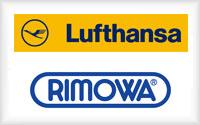 fte-awards-2015-winner-luf+rimowa