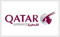 fte-awards-2015-winner-qatar