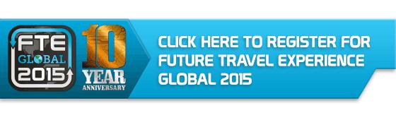 Register for FTE Global 2015