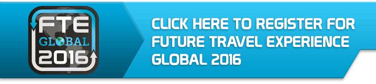 Register for FTE Global 2016