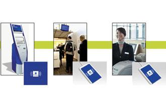 SAS launches NFC Smart Pass