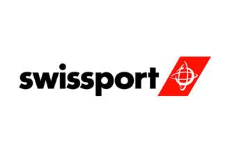 Swissport International confirmed as Bronze Sponsor for FTE 2011