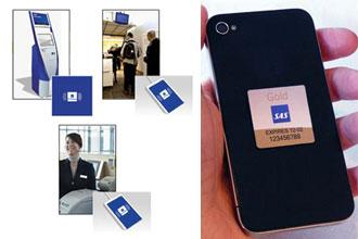Preparing for the NFC revolution