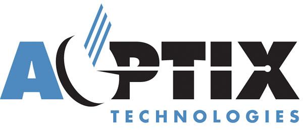 AOptix Technologies