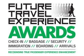 FTE Awards winners now confirmed