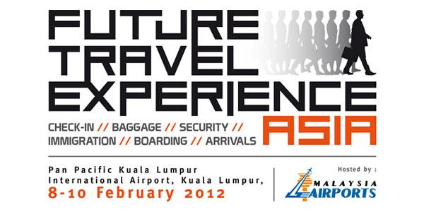 FTE Asia 2012