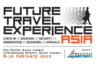 FTE Asia 2012 – Exhibition Preview Part 1