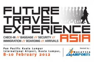 FTE Asia 2012 – Exhibition Preview Part 2