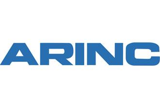 ARINC confirmed as Platinum Sponsor of FTE 2012; will exhibit too