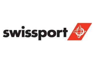 Swissport International confirmed as Bronze Sponsor for FTE 2012