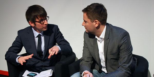 FTE interviews Norwegian's CCO, Daniel Skjeldam