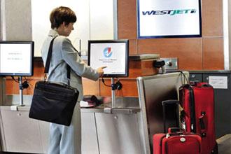 Aéroports de Montréal CEO reveals forward-thinking strategy