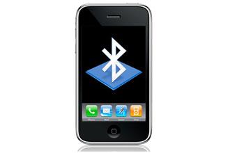 Milan Malpensa deploys Bluetooth passenger tracking