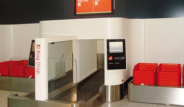 FTE 2012 Exhibition Preview – Bag Drop, Biometrics and Digital Signage