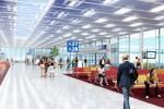 AdP announces €450m Paris-Orly modernisation