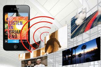 LAX plans multi-sensory passenger experience