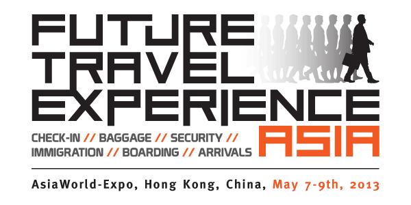 FTE Asia 2013 logo