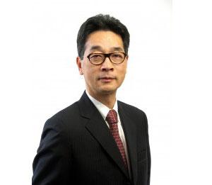 Mr. Ng Chi-Kee, Executive Director, Airport Operations, Hong Kong International Airport, will deliver a keynote address at Future Travel Experience Asia 2013