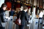 Copenhagen Airport installs self-service e-gates