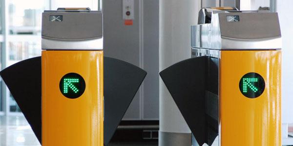 SITA's solutions at Bogota El Dorado Airport