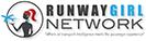 runway-girl-logo